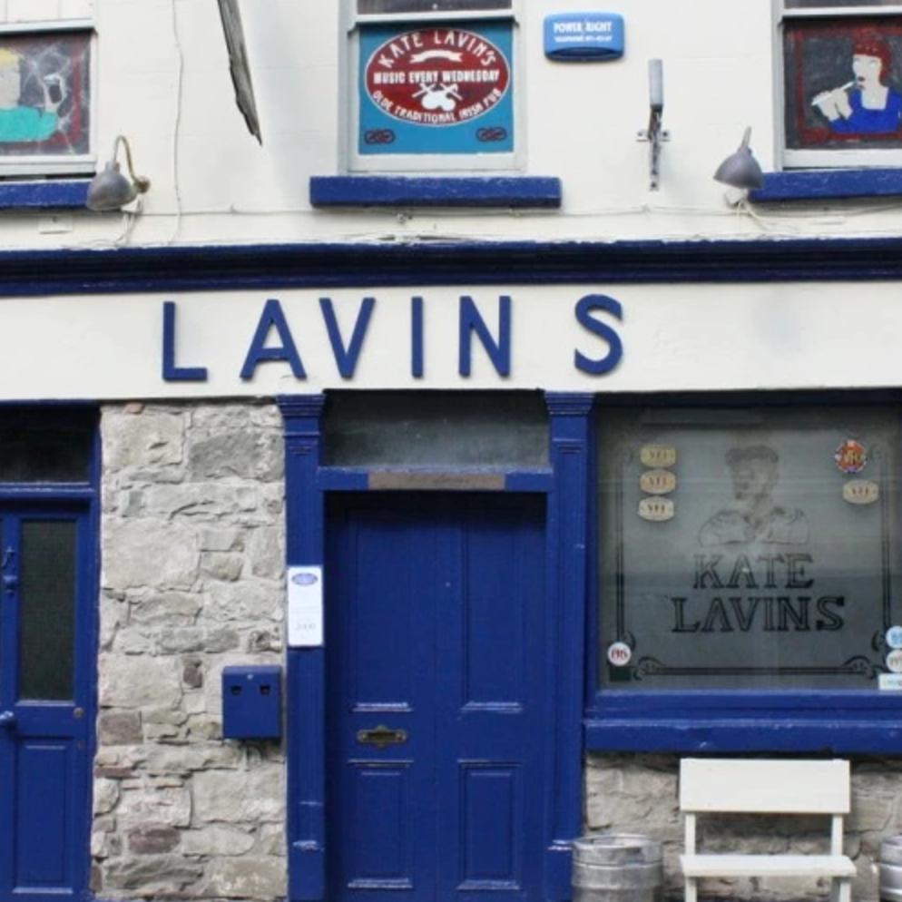Kate-Lavins-Boyle-County-Roscommon