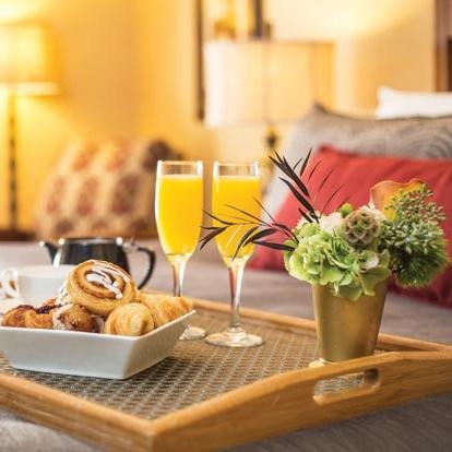 bed-and-breakfast-pkg-640x414.jpg
