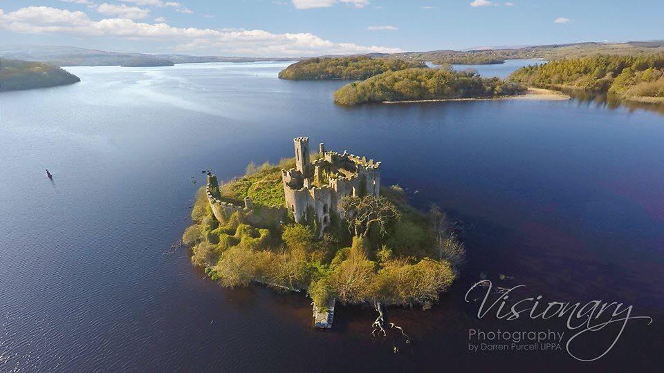 castle island visioanary.jpg