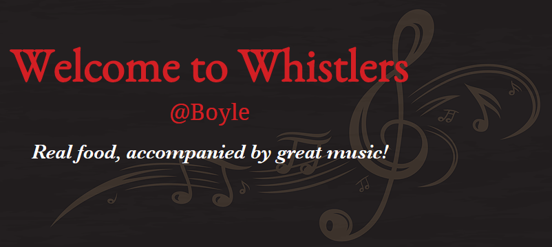 whistlers bar and grill.png