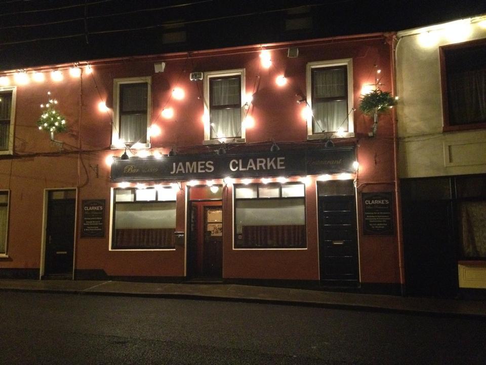 clarkes at night.jpg