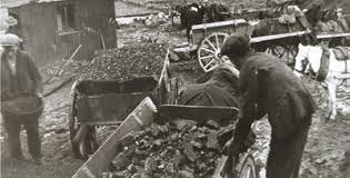 coal carts.jpeg