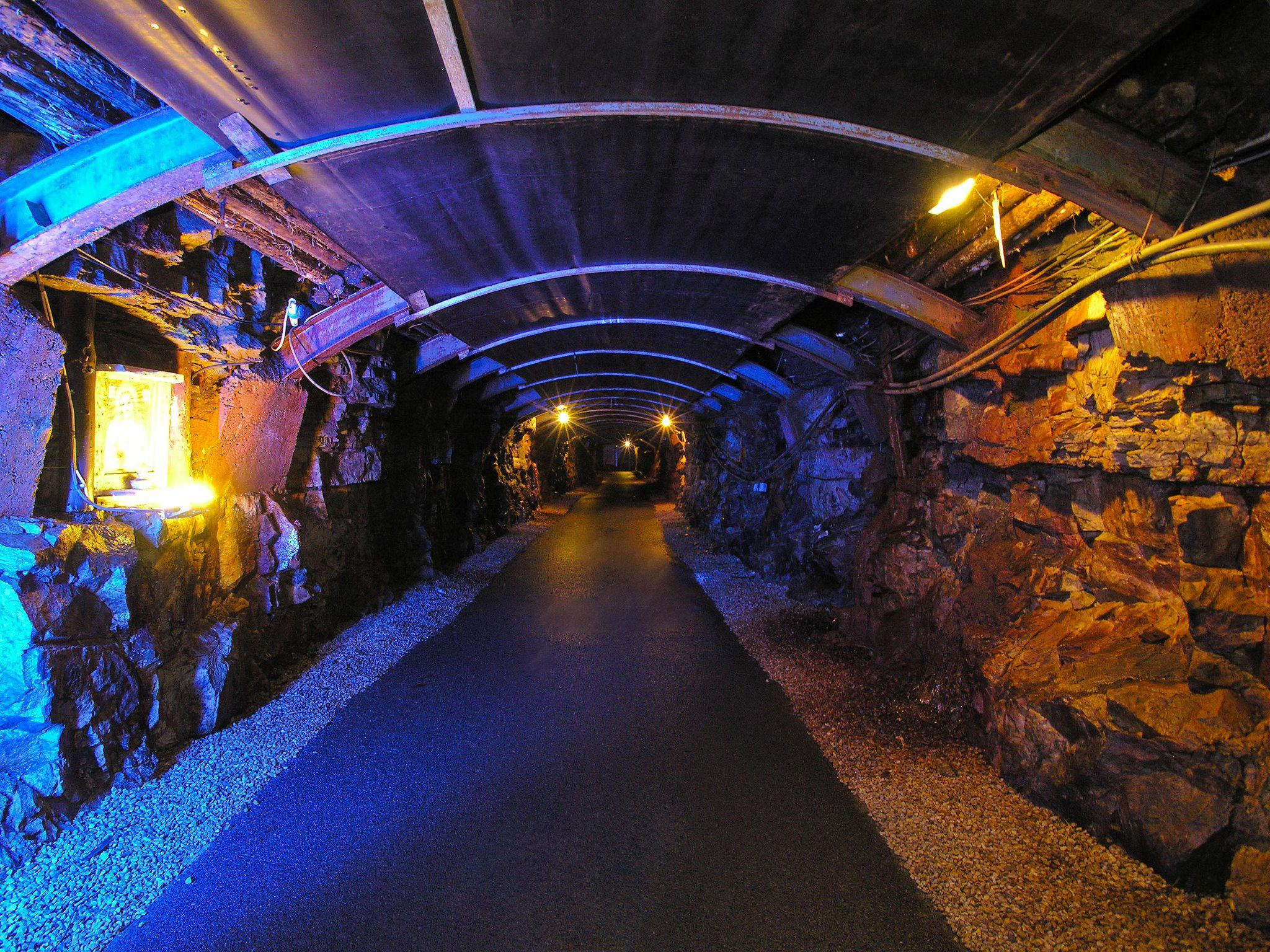 entrance to coal mine.jpg