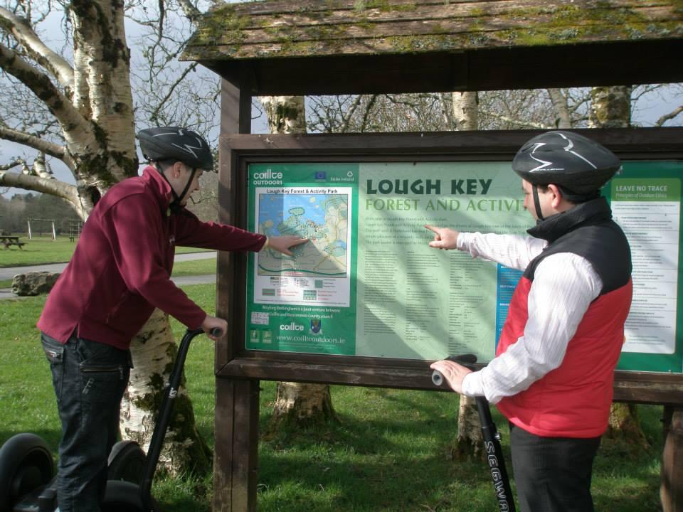 segway route.jpg