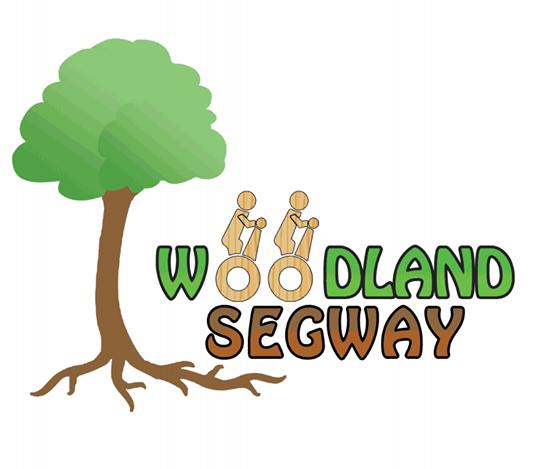 woodland segway.png
