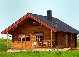 riverdale log house.jpg