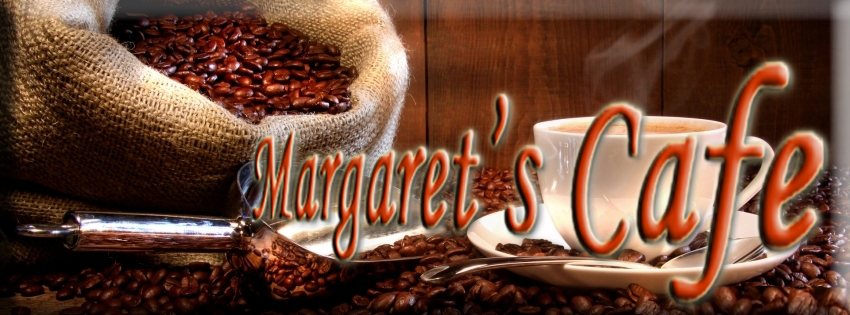 margarets coffee.png
