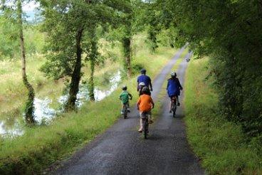 family cycling.jpg