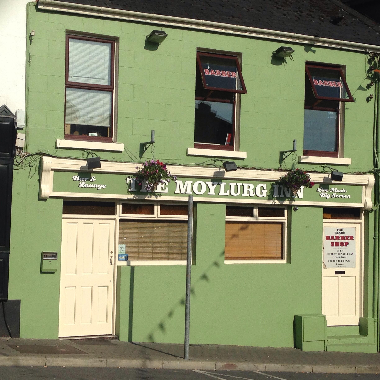 The-Moylurg-Inn-Boyle-County-Roscommon