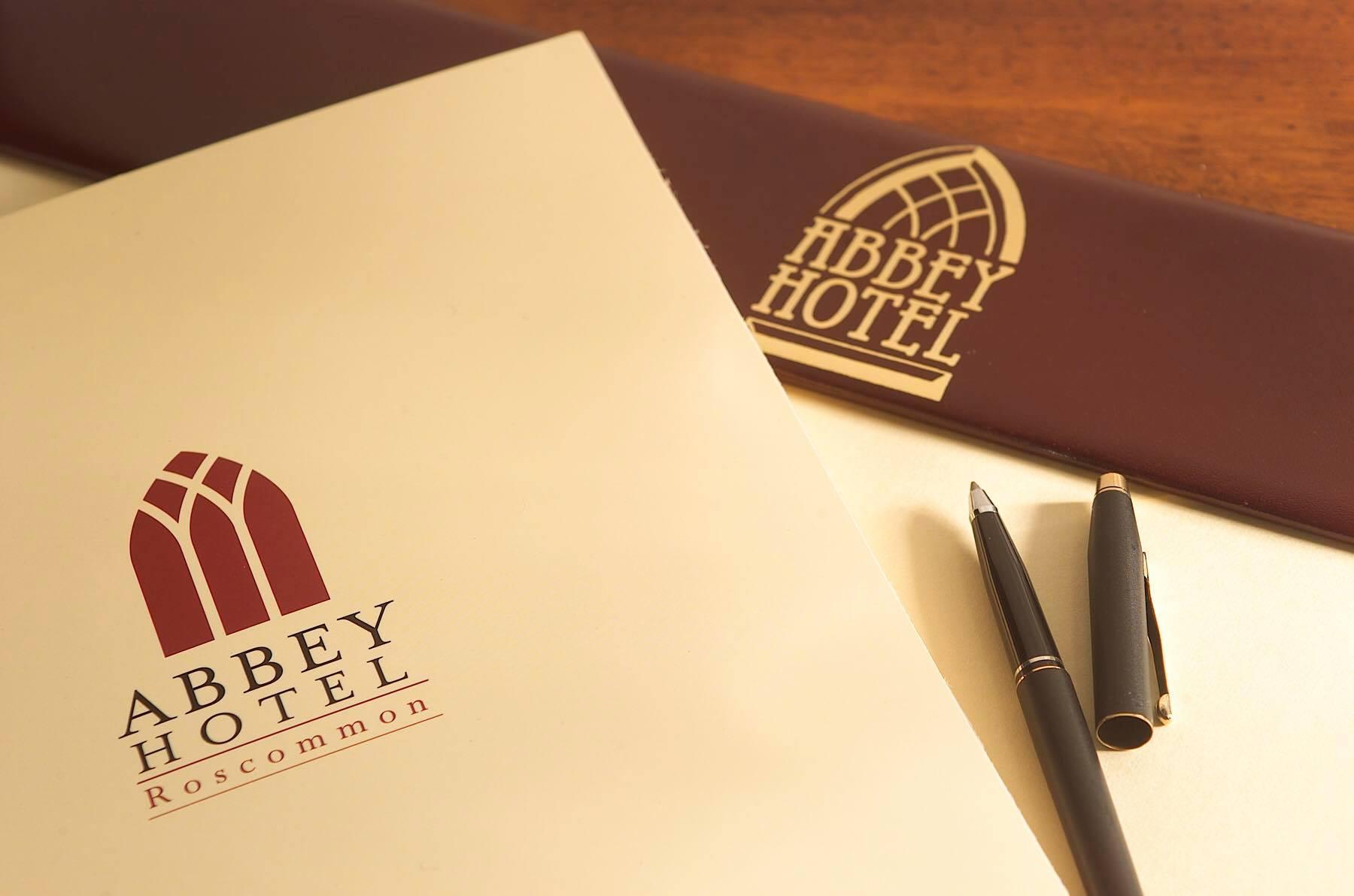 abbey hotel stationery.jpg