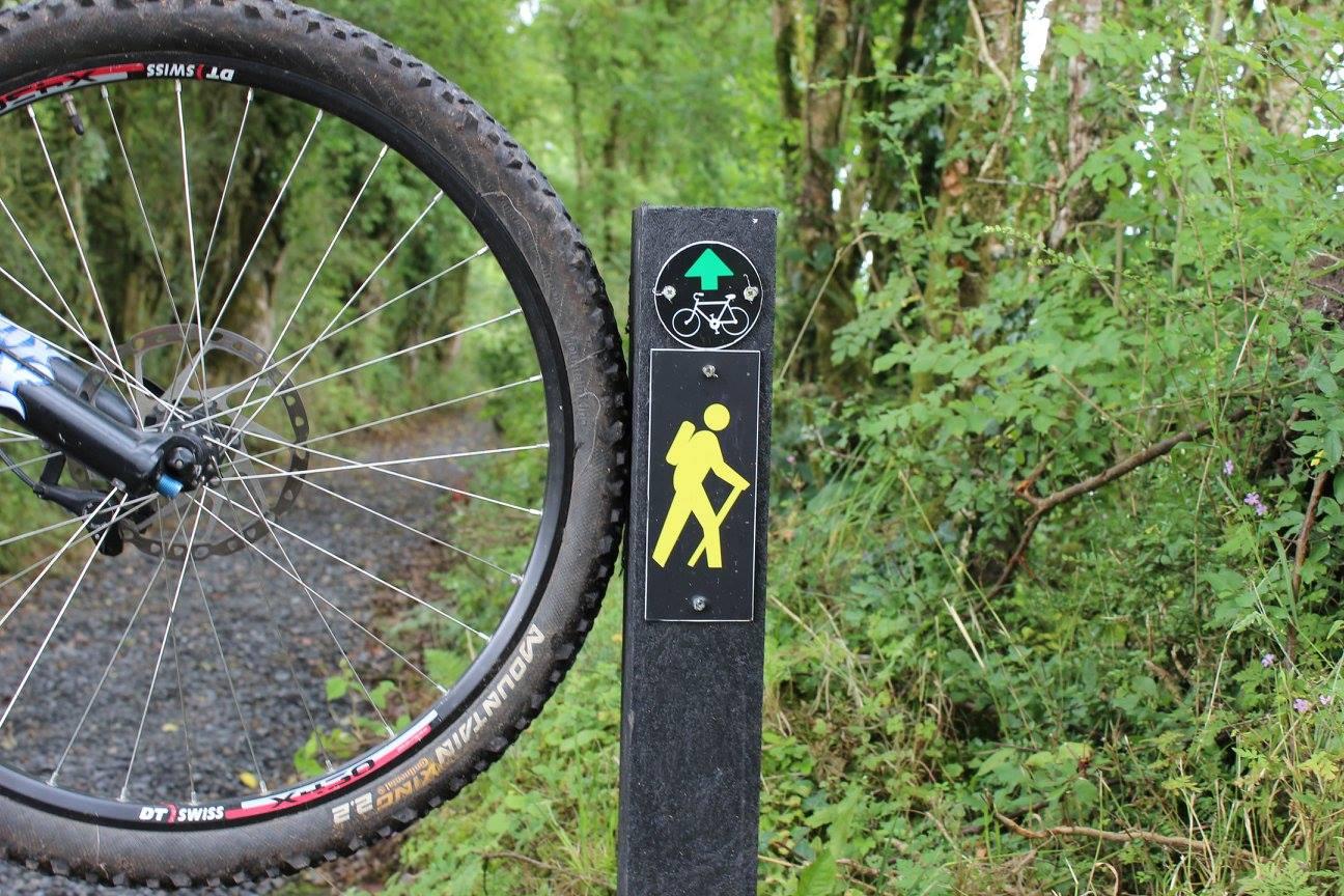 cycling trail.jpg