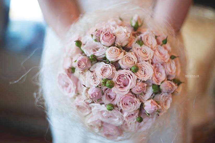 weddings 4.jpg
