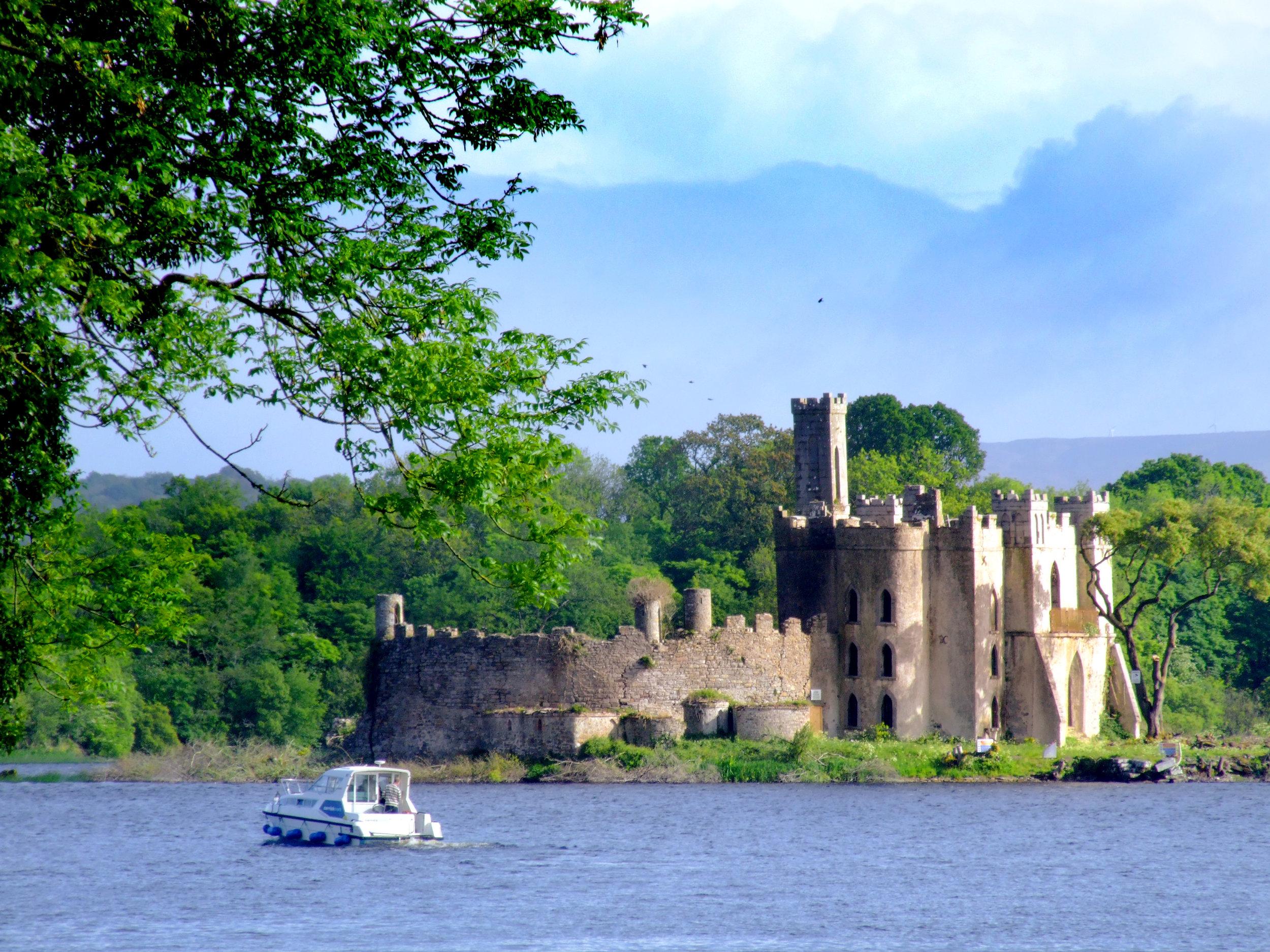 castle-island.jpg