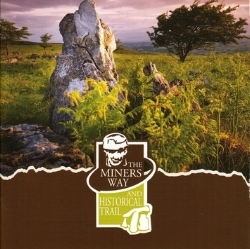 The-Miners-Way-and-Historical-Trail-County-Roscommon