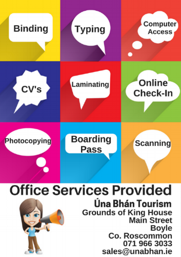 Una Bhan Tourism Office Services Poster Sept 2017.png