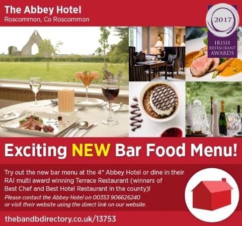 new bar food menu.jpg