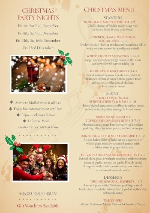 Christmas menu.jpg