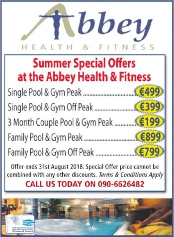 Abbey Health & Fitness.jpg