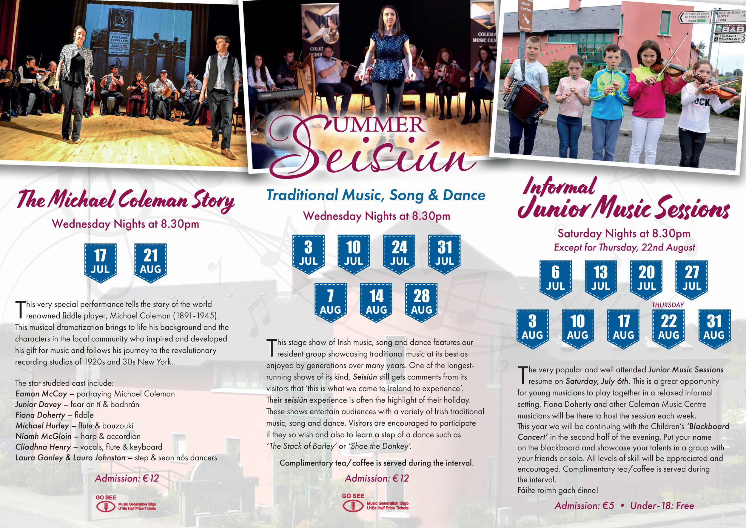 coleman Festival Brochure 2019 Inside Brochure.jpg