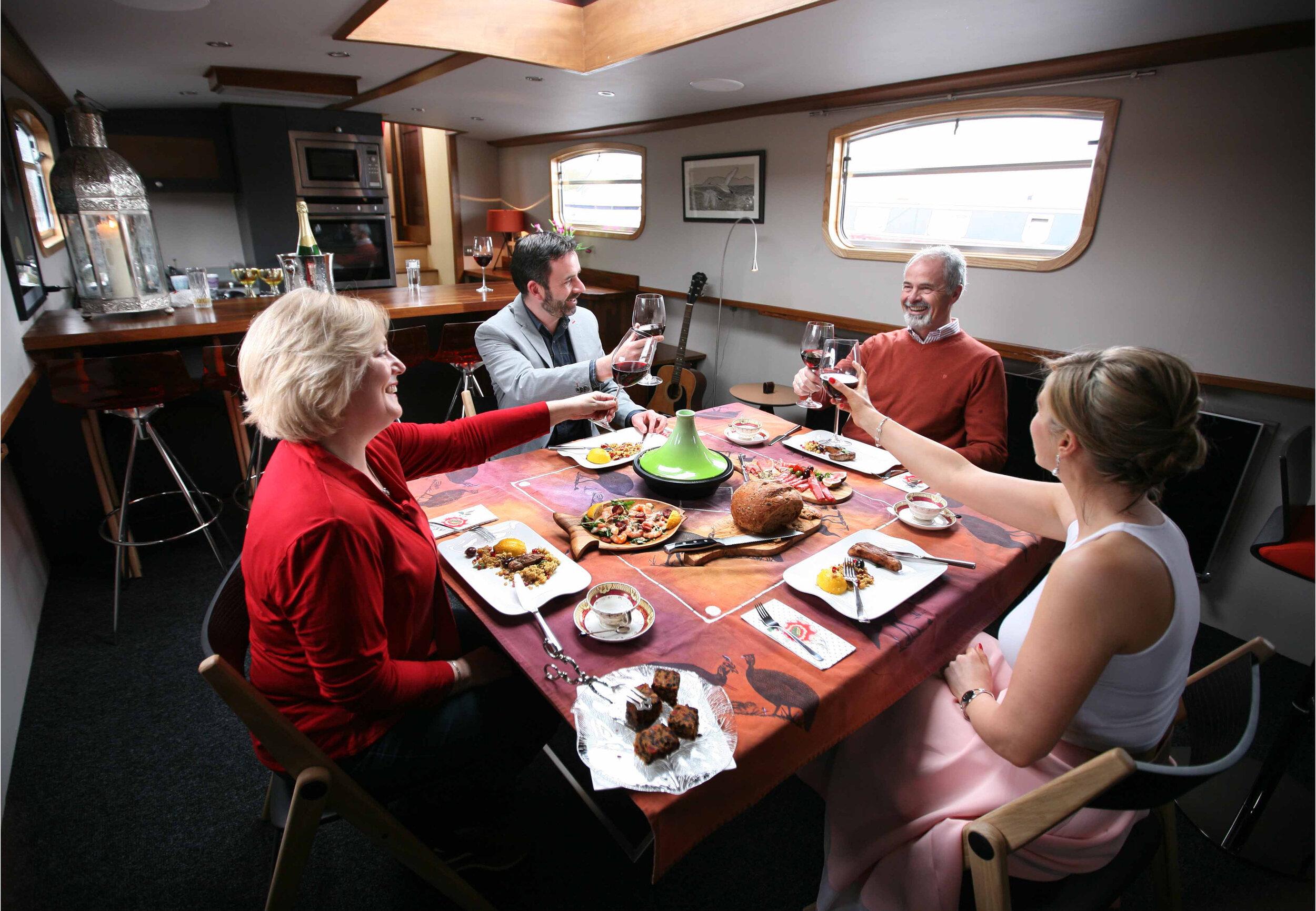 Family-Barge-Holiday-Boatel-Ireland.jpg