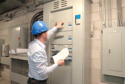Electrical Eng testing