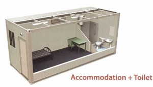 Accomodation-and-Toilet-300x171.jpg