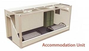 Accomodation-Unit-300x171.jpg