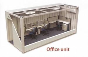 Office-Type-300x194.jpg