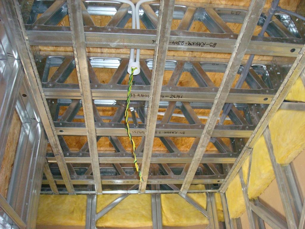 Frame CAD Ceiling.JPG
