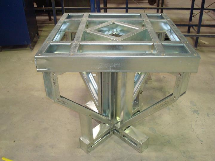 Frame Master Table Design.jpg