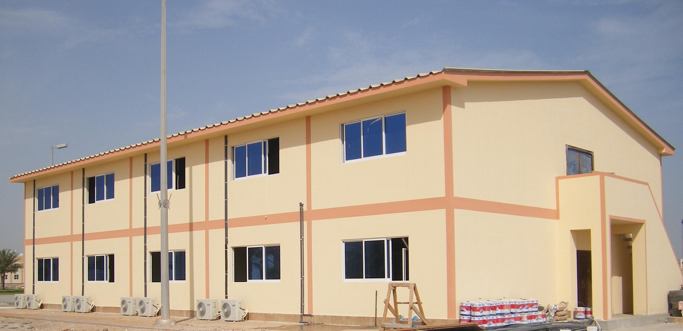 Frame Master Finished Building.JPG