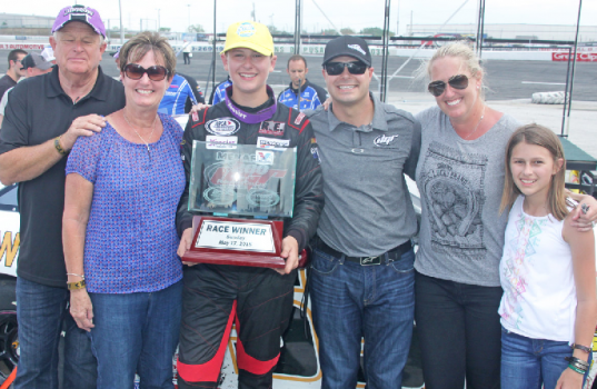 gilliland-family-arca-victory-lane-toledo-537x350.png