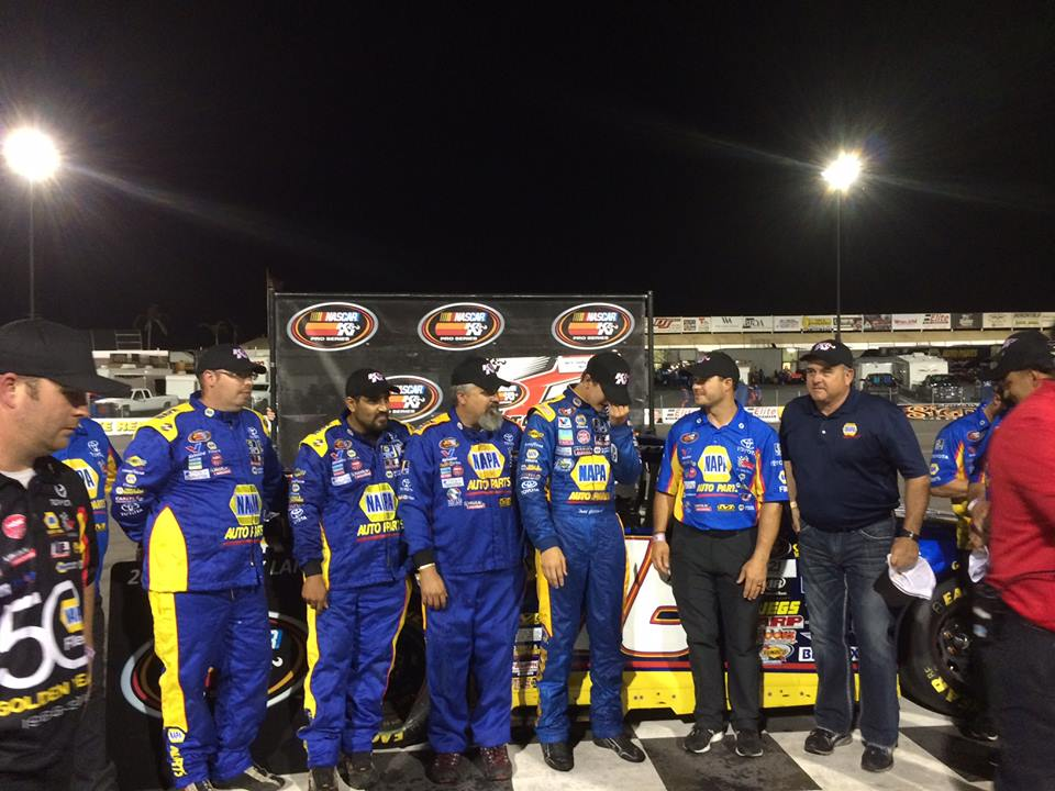 04-02-16 Todd Gilliland  - 4 in a row win @ WEST BMR Kern County..jpg