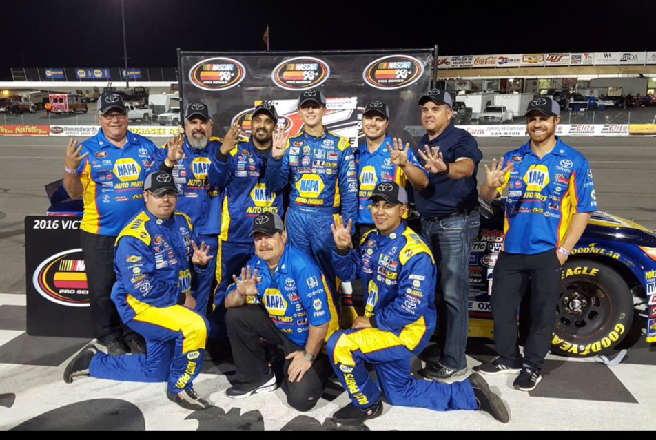 04-02-16 Todd Gilliland  - 4th in a row win @ WEST BMR Kern County...png