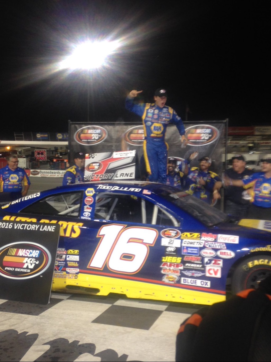 04-02-16 Todd Gilliland  - 4th in a row win @ WEST BMR Kern County.jpg