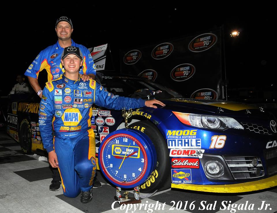 David and Todd after winning the WEST BMR Race at Kern County.jpg