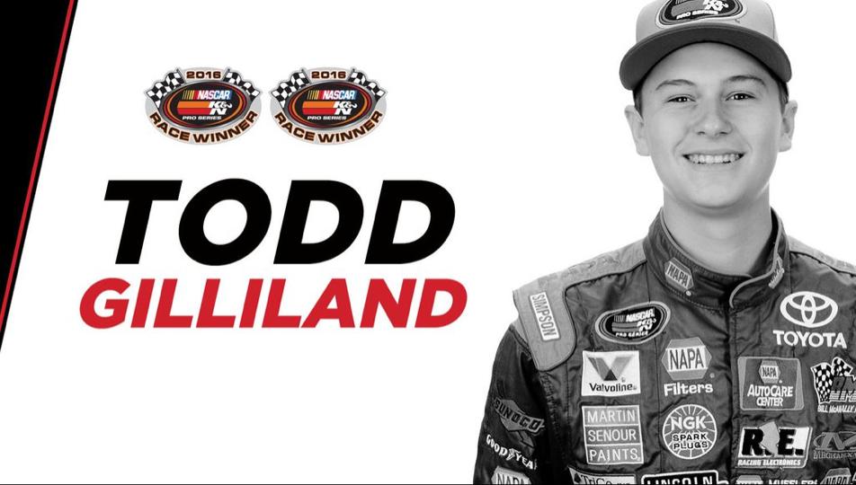 04-02-16 Todd Gilliland.png