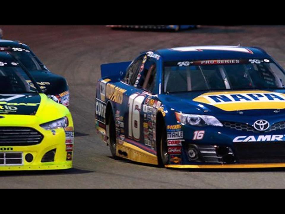 Todd at Stateline Speedway 3.jpg