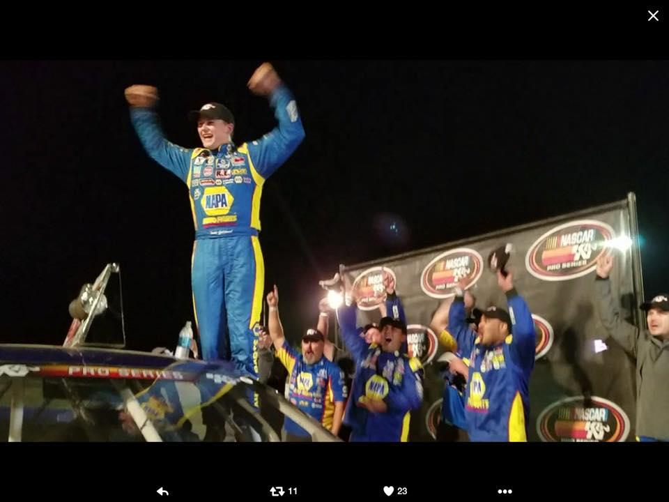 Todd at Stateline Speedway 4.jpg
