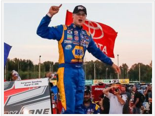 Photo by Otto Kitsinger0NASCAR via Getty Images.png