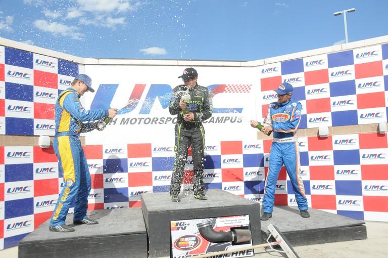 Todd-Gilliland-NAPA-AUTO-PARTS-KN-Pro-Series-West-Utah-2016-podium.jpg