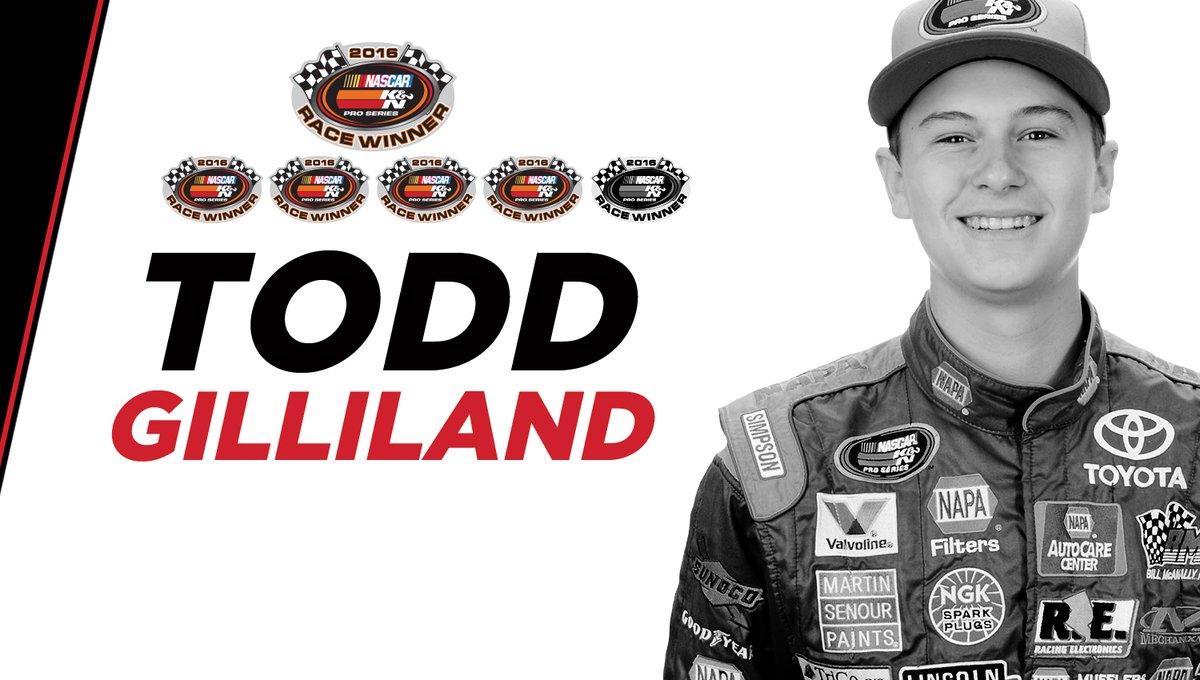 RT to congratulate @ToddGilliland_.jpg