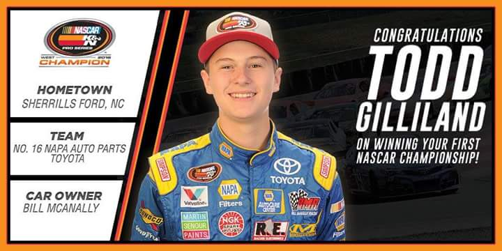 Todd Gilliland #KNWest champion in series (01).jpg