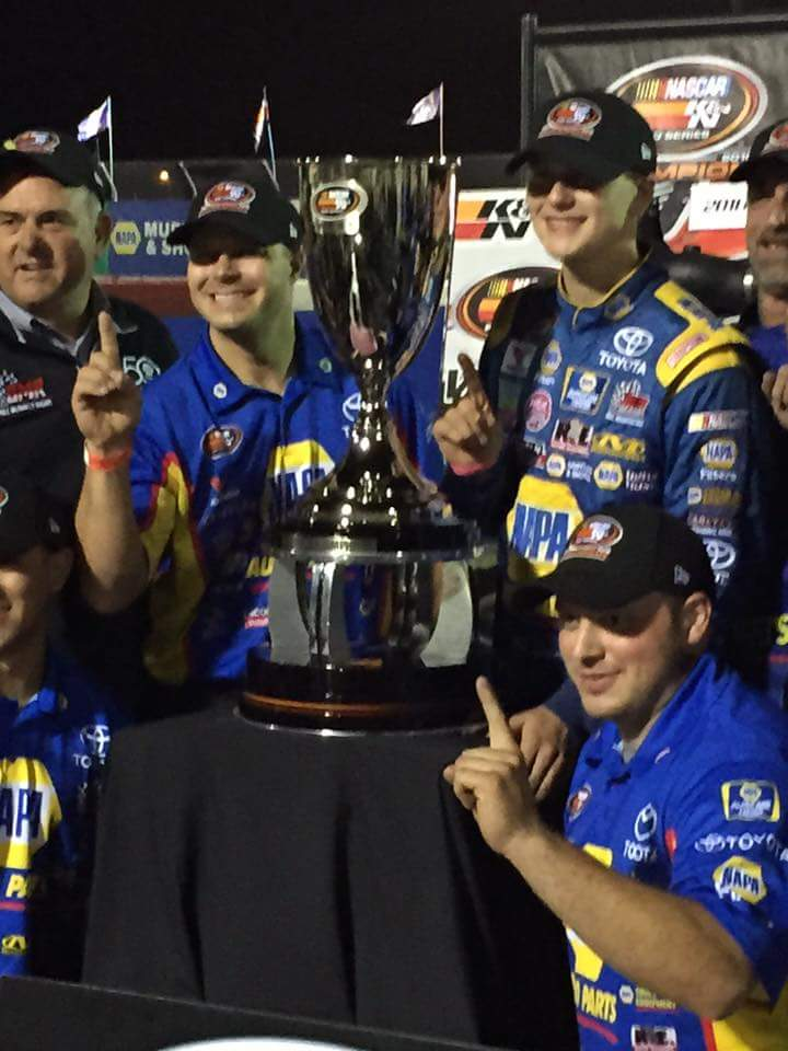 Todd Gilliland #KNWest champion in series (13).jpg