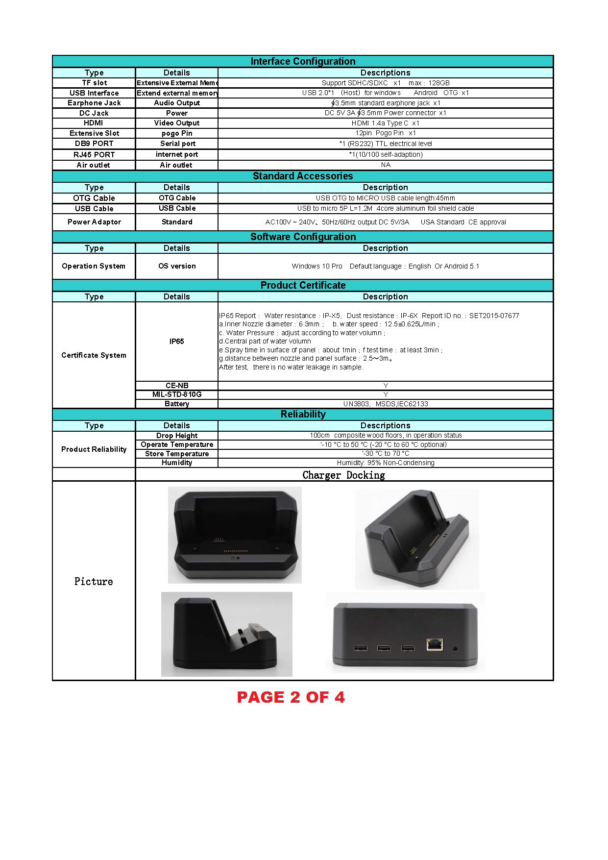 Data Sheet_Page_2.png
