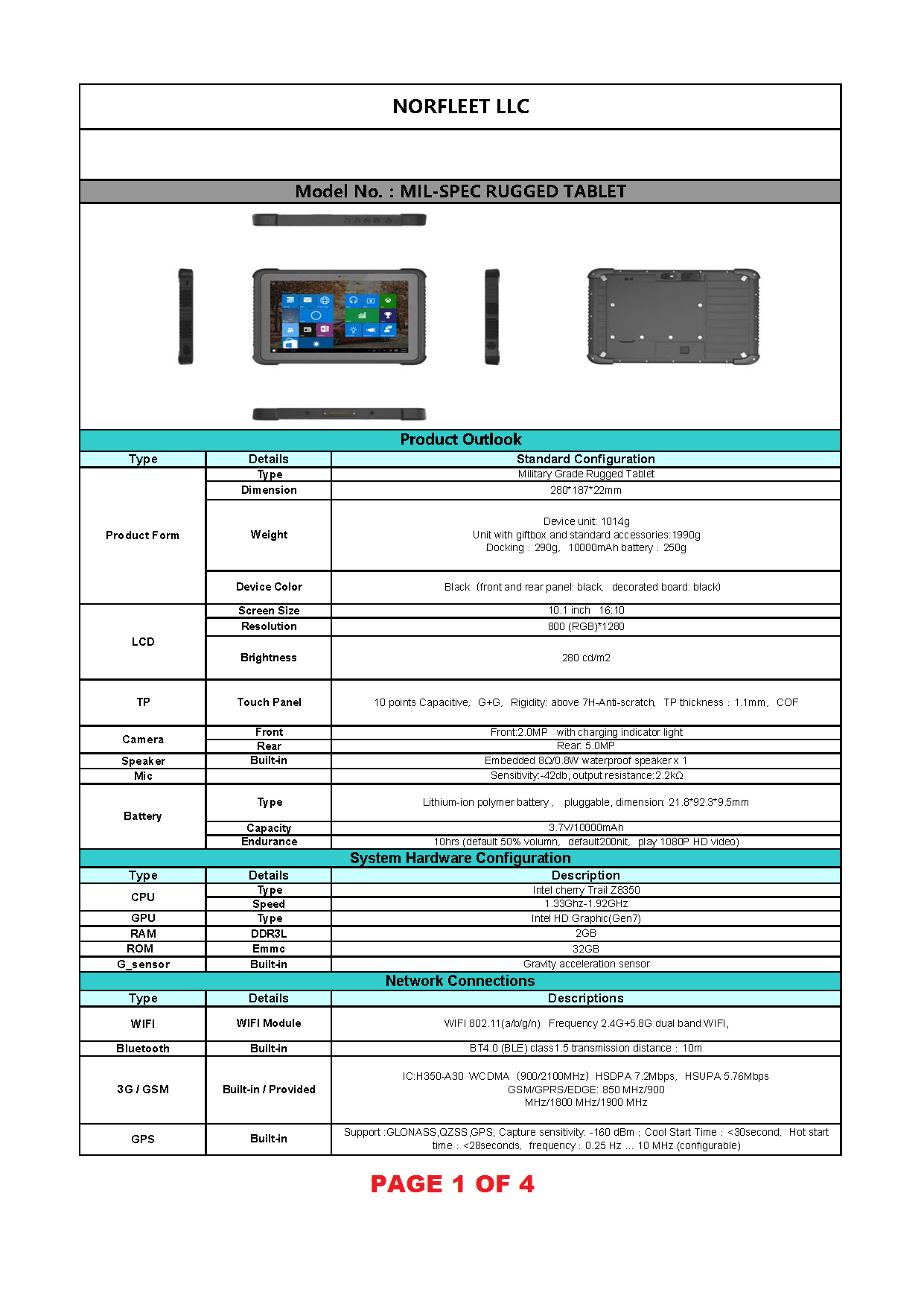 Data Sheet_Page_1.png