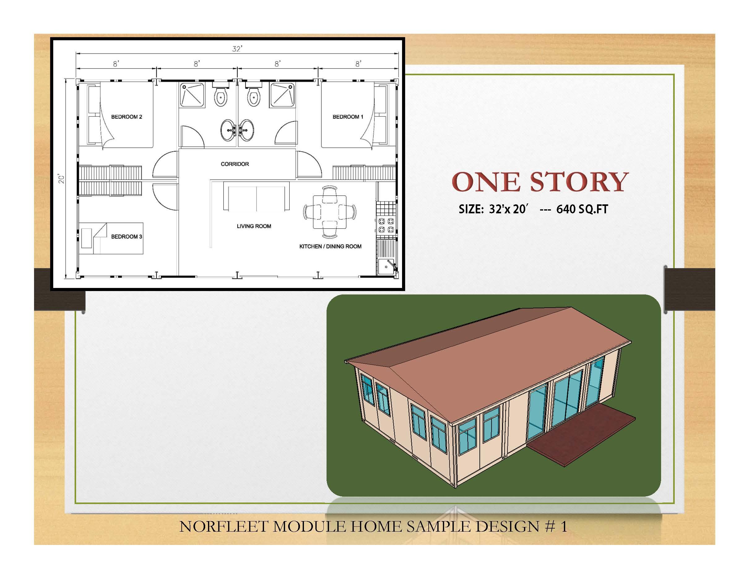 Modular Home Presentation_Page_02.jpg