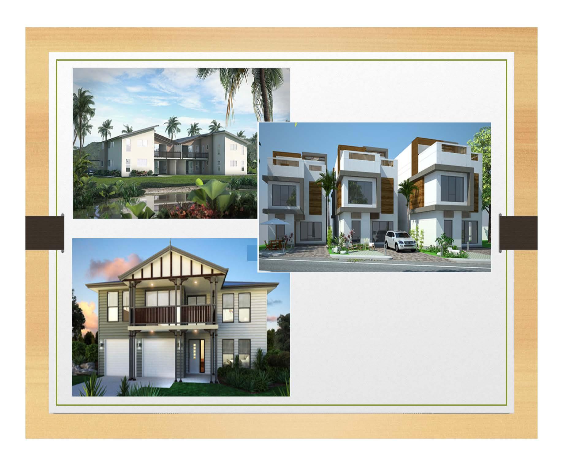 Modular Home Presentation_Page_10.jpg