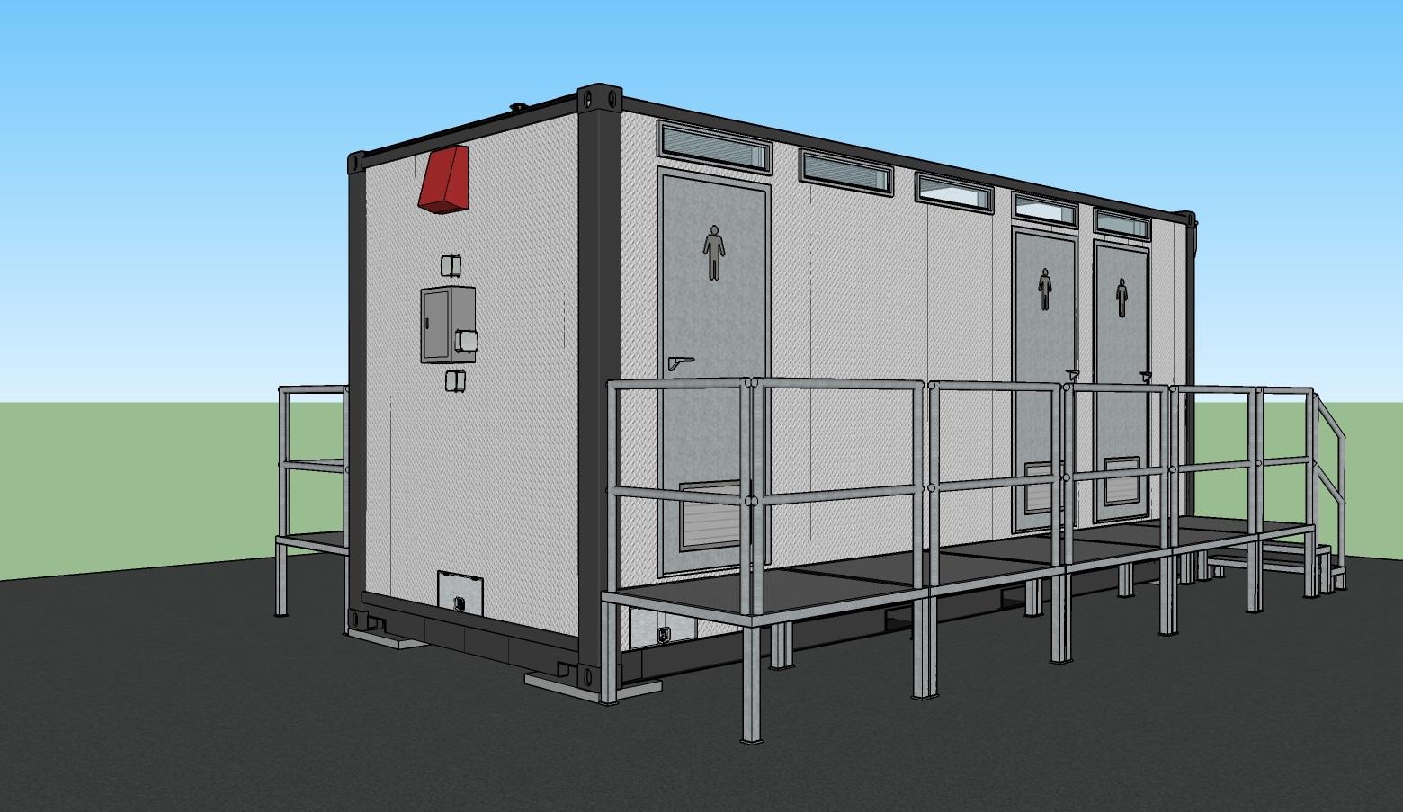 Abltuion Unit 1.jpg