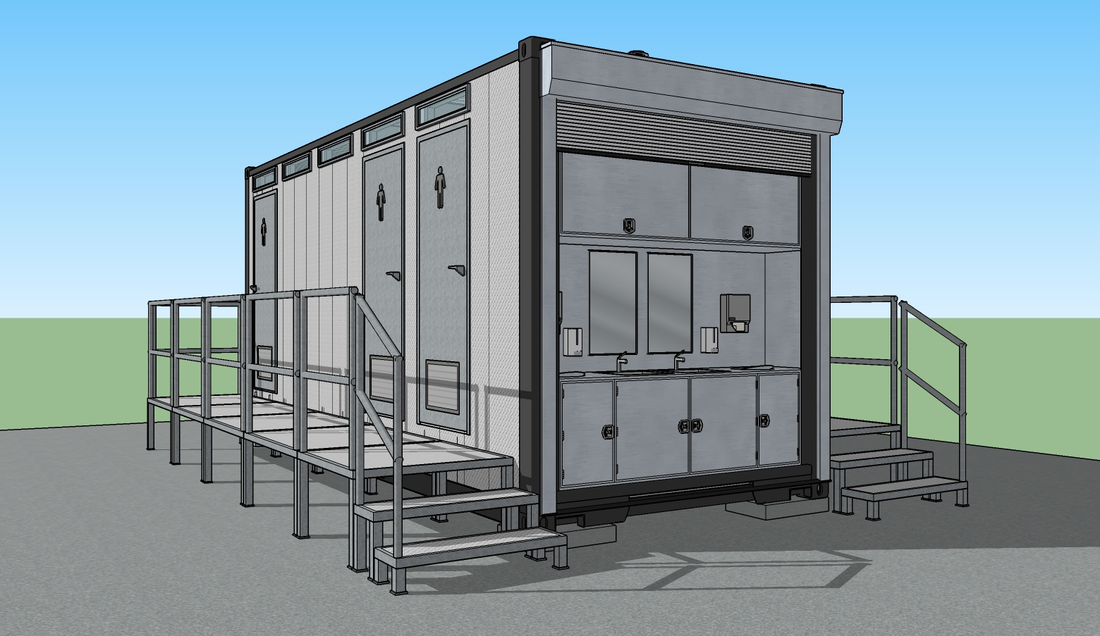 Ablution Unit 2.jpg